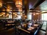 Bourbon Steak (Four Seasons Hotel)